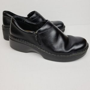 Naot Arianna Loafer Eur 39
